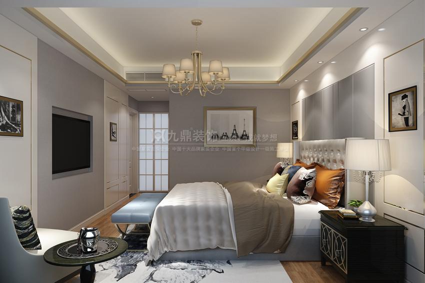 卧室11.jpg