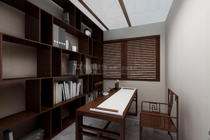 书房11.jpg