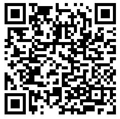 da2da368575b041253c044a99baecd9.png
